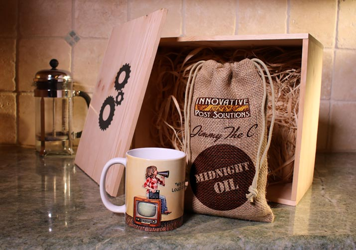 Coffee-Set-Midnight-oil-small-