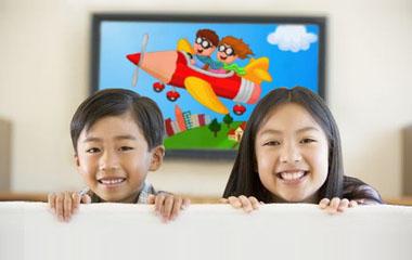 Team-Asia-China-kids-v4-380
