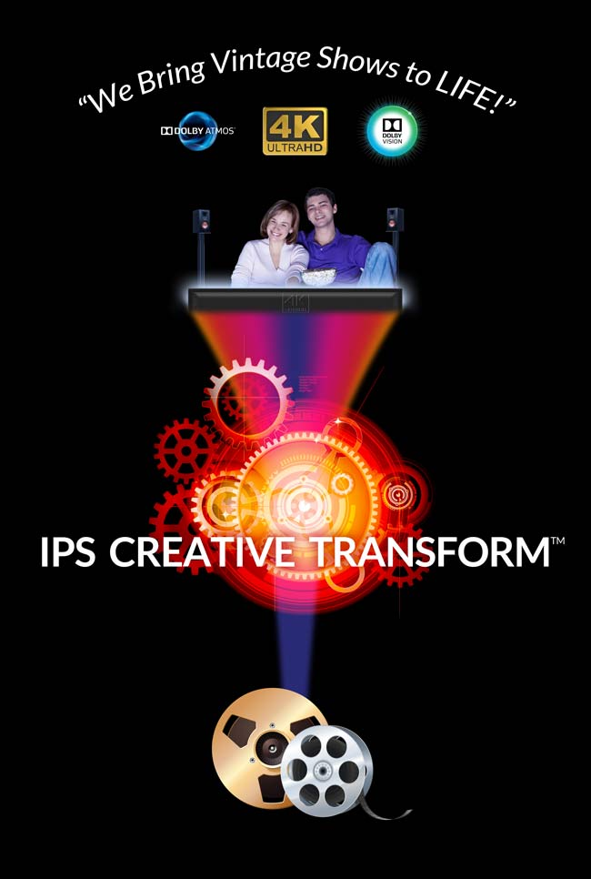 IPS-CT-Graphic