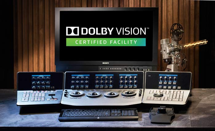 Dolby_Vision_Gear-1-S