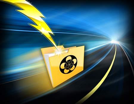 Fast-Folder-5