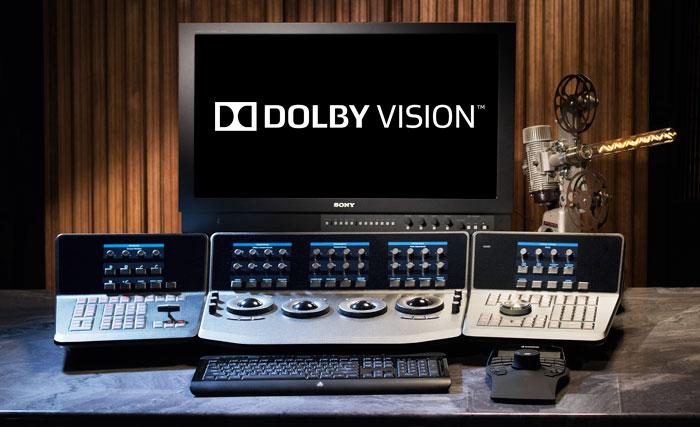 Dolby_Vision_Gear-v4